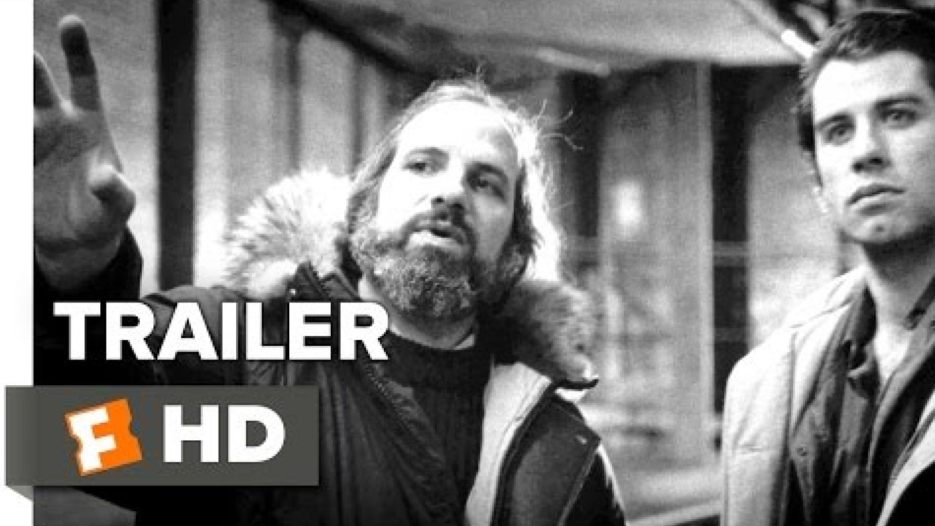 De Palma Trailer Brian De Palma Documentary
