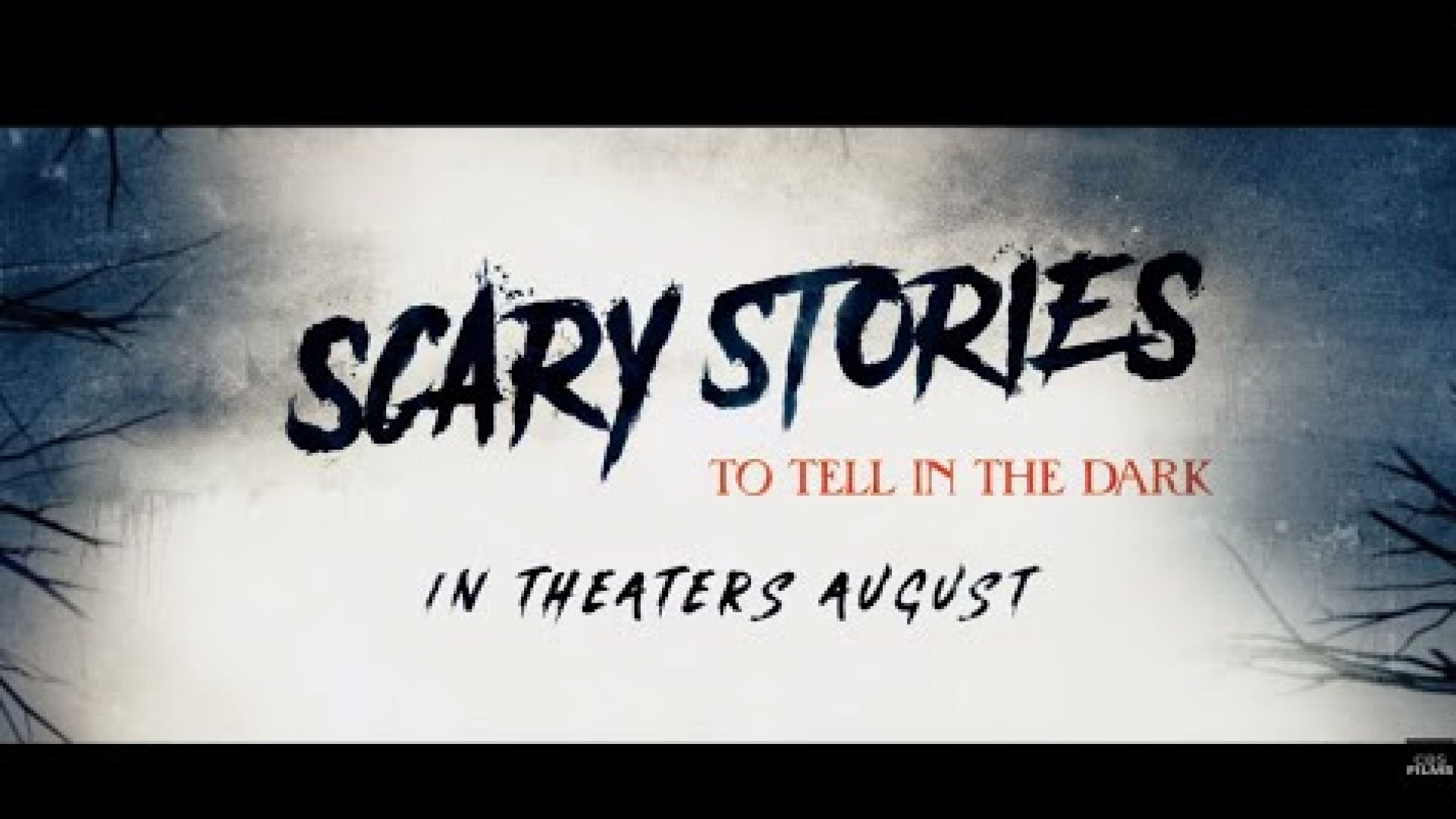 Scary Stories To Tell In The Dark Pale Lady Cultjer