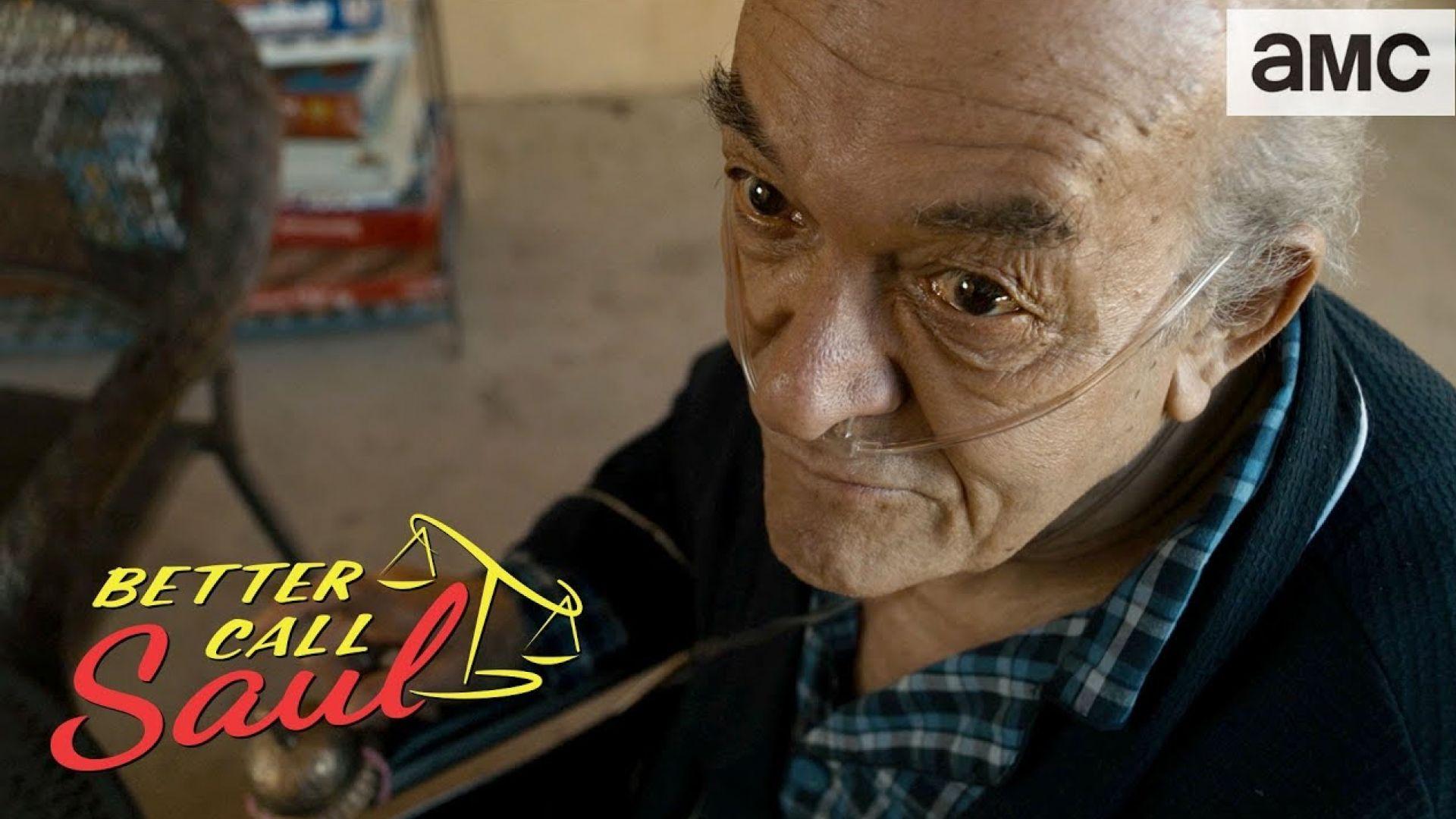 Better Call Saul: A Look at Season 5 | Returns February 23