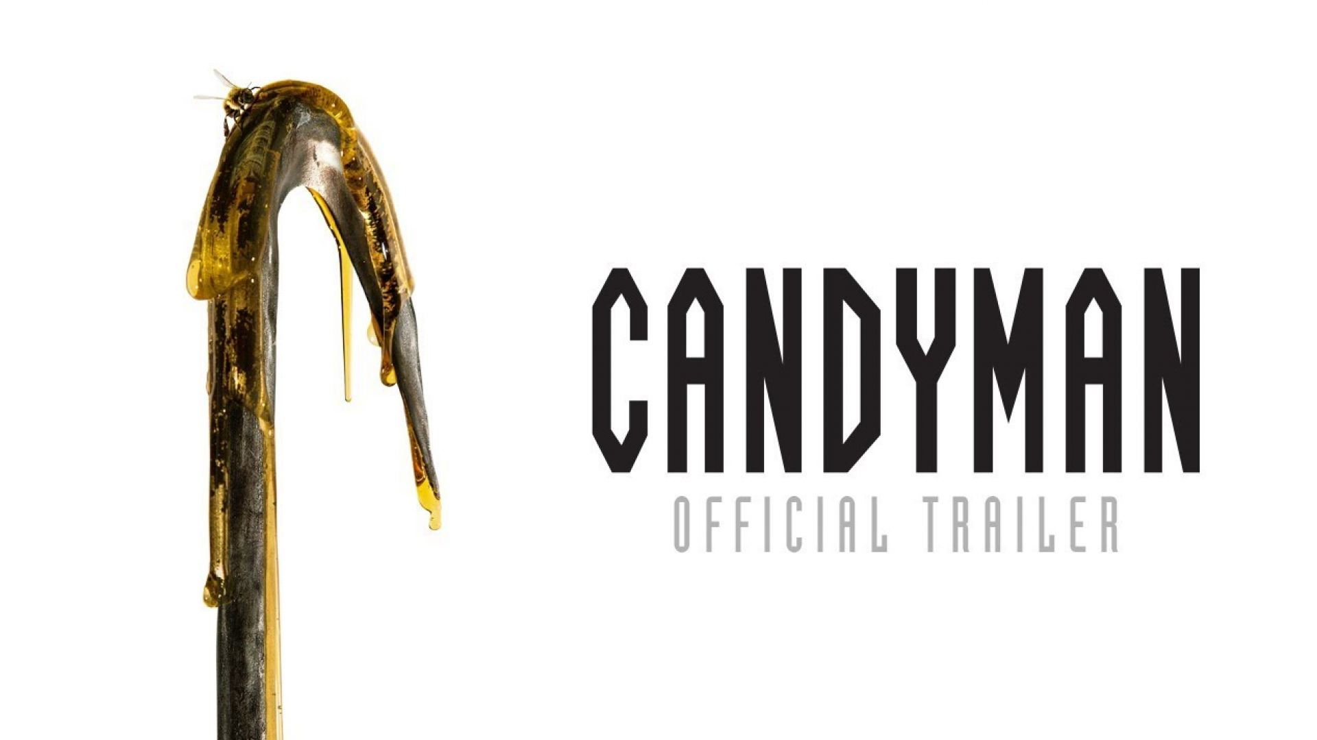 Candyman - Official Trailer - Universal Pictures
