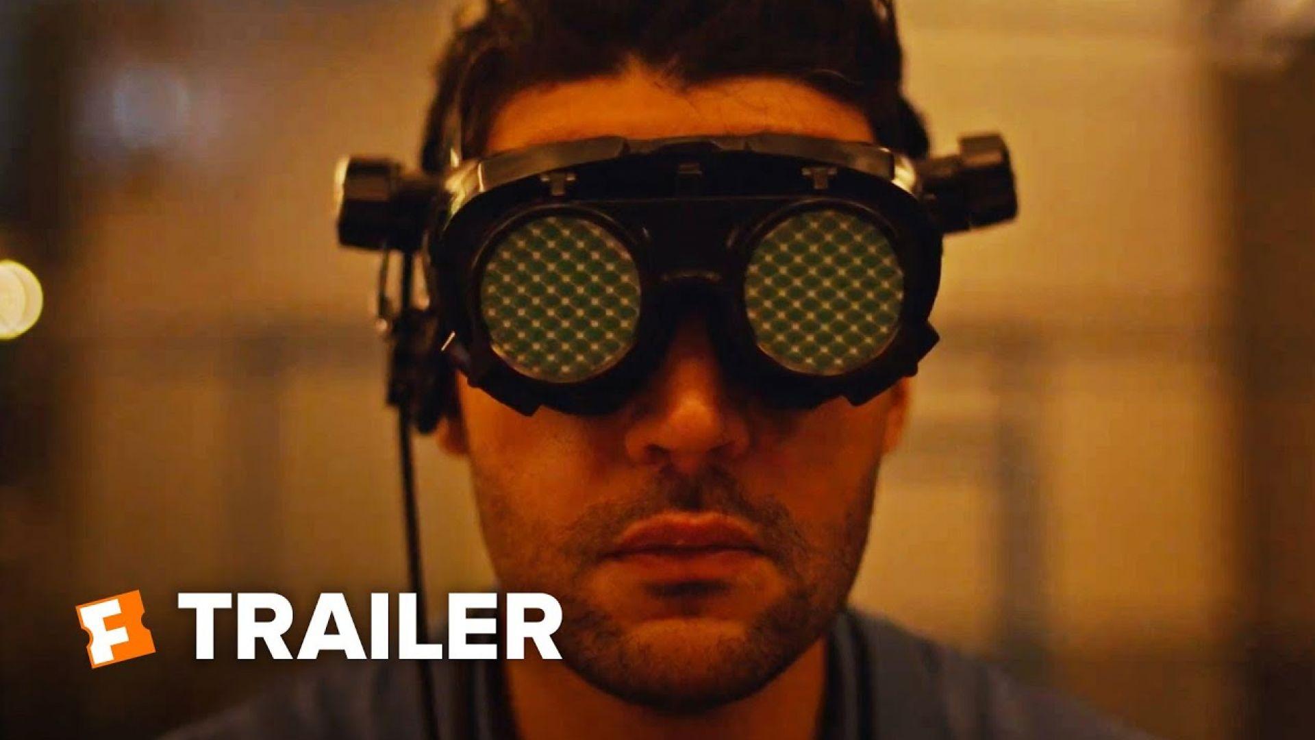 'Possessor' Trailer