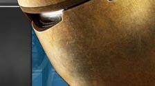 Latest Iron Man 2 rumors