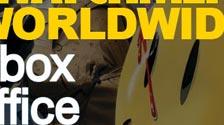 Watchmen Worldwide Box Office