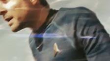 J.J. Abrams' Star Trek