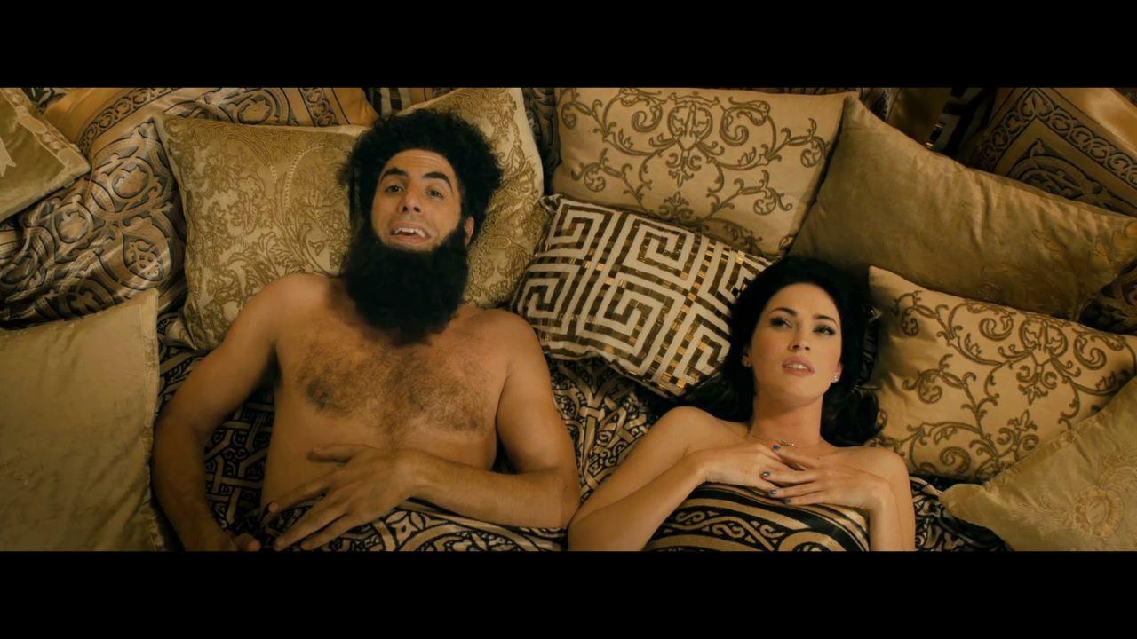 Порно фильмы онлайн Свингеры