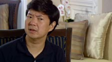 The Hangover 2 Ken Jeong