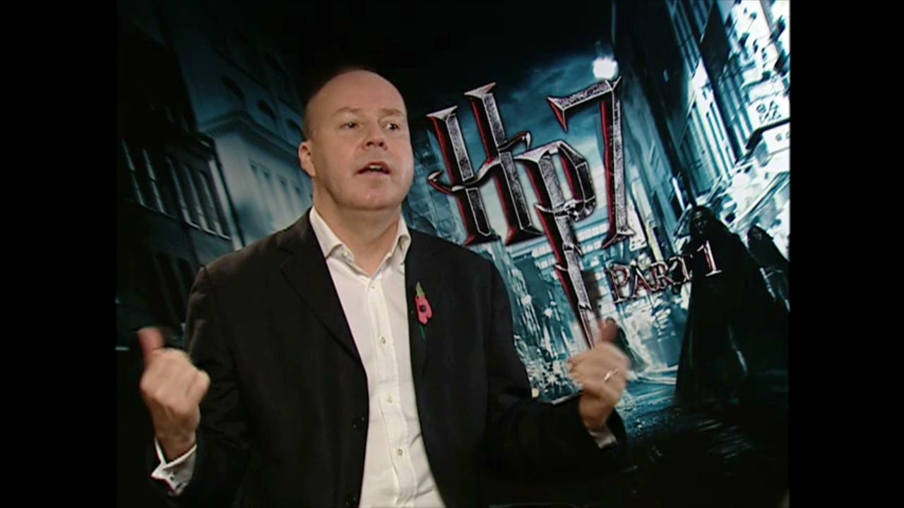 david yates murdered twinsdavid yates director, david yates harry potter, david yates instagram, david yates imdb, david yates birthday, david yates fantastic beasts, david yates book, david yates facebook, david yates wiki, david yates and wife, david yates films, david yates net worth, david yates twitter, david yates contact, david yates, david yates interview, david yates twins, david yates murdered twins, david yates killed twins, david yates barrister