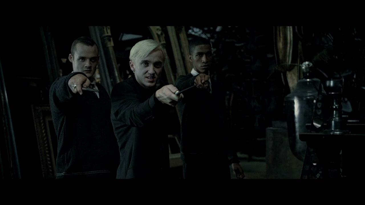 Draco Malfoy And Harry Potter Kiss Harrypotter7part2 mine hd jpgDraco Malfoy And Harry Potter Kiss