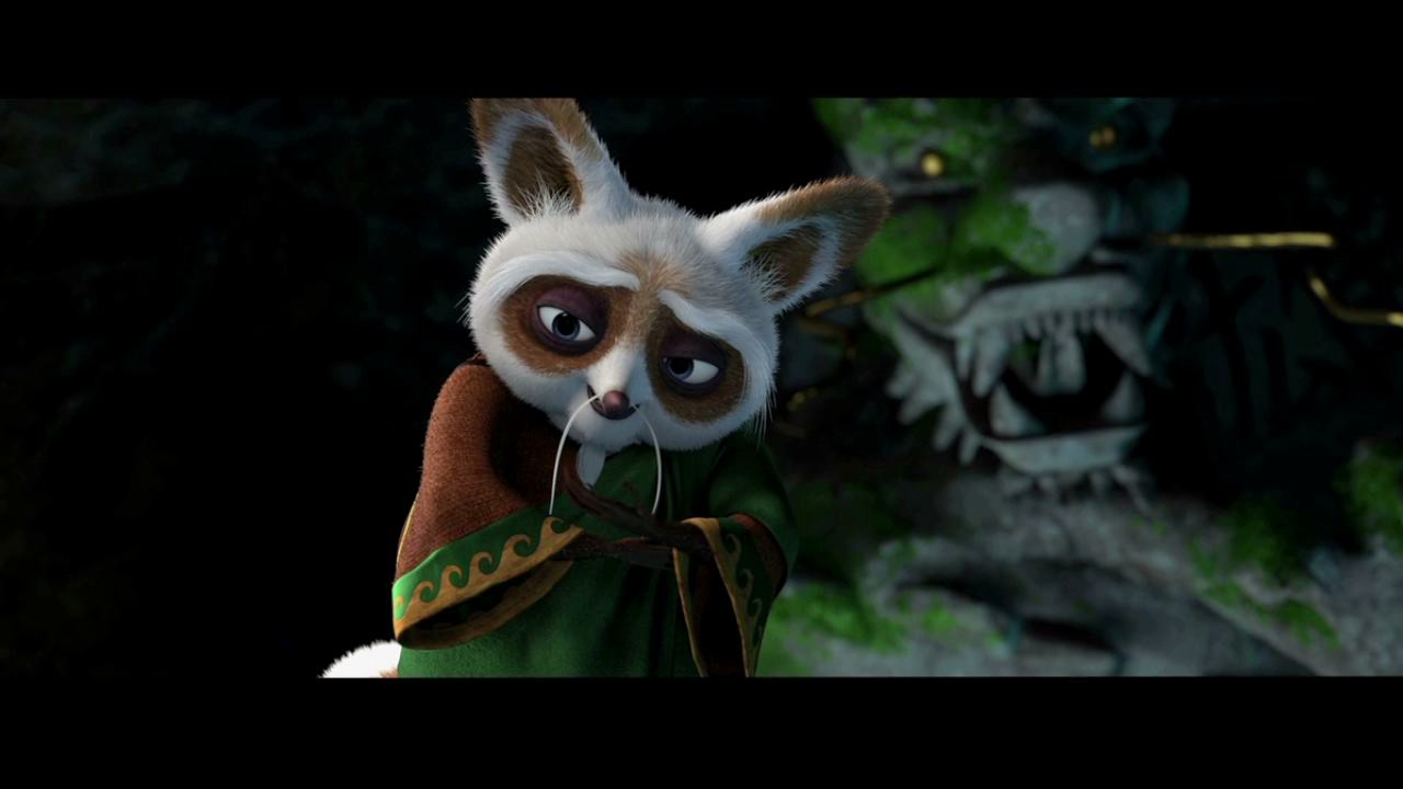 Pictures Of Kung Fu Panda Quotes Inner Peace Rock Cafe