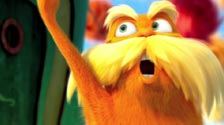 The Lorax featuring Polyphonic Spree - Light and Day, Reach for the Sun
